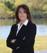 Lisa Kulback, Real Estate Pro in Summit, NJ