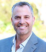 Adam Katz, Real Estate Pro in pacific palisades, CA