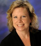 Therese MacGregor, Agent in Medford, OR