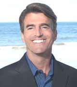 Daniel Encell, Real Estate Agent in Montecito, CA