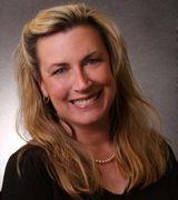 Pam McKee, Real Estate Agent in Salem, MA