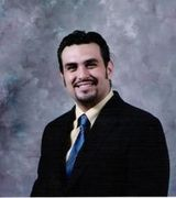 Oscar Ladino, Agent in Edgewater, NJ