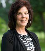 Barb Erdmier, Agent in Rockford, IL