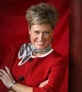 Tamara Van Krey, Real Estate Agent in Appleton, WI