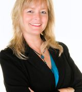 Jana  Alarid, Agent in Pensacola, FL