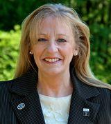 Susan Condon,…, Real Estate Pro in Weymouth, MA