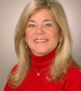 Nanci Diamond, Real Estate Agent in Baltimore, MD