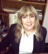 Maripat Klint, Agent in Granada Hills, CA
