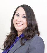 786-210-7620  Glynis Falconette, Real Estate Agent in Miami, FL