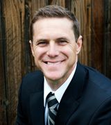 Garret Osilka, Real Estate Pro in Fort Collins, CO