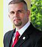 Gerardo Medi…, Real Estate Pro in East Brunswick, NJ