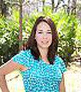 Amanda Siftar, Real Estate Pro in Citrus Park, FL