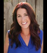 Francesca Campbell, Real Estate Agent in Huntington Beach, CA