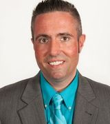 Chris Gallagher, Real Estate Agent in Blue Bell, PA
