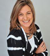 Jill Robinson, Real Estate Pro in Elkhart, IN