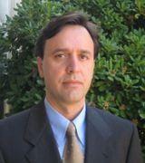 Bob Sarafinejad, Real Estate Agent in danville, CA