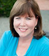 Kate Woods, Real Estate Agent in La Jolla, CA