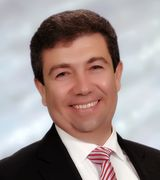 RealtyExecutives1st, Real Estate Agent in Lynbrook, NY
