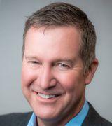 Matthew Hoedt, Real Estate Agent in Scottsdale, AZ