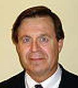 Frank Vitello, Agent in Fairhope, AL