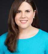 Rachel Rabin…, Real Estate Pro in Baltimore, MD