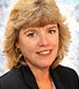 Vicki Broy, Agent in Berryville, AR