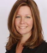 Lisa Walsh, Real Estate Agent in Jackson, NJ