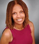 Maria Willia…, Real Estate Pro in Flossmoor, IL