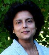 Nanda Joshi, Real Estate Pro in Edison, NJ