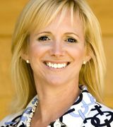 Christine Christiansen, Real Estate Agent in Greenbrae, CA