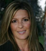 Nancy Steven…, Real Estate Pro in Bozeman, MT