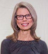 Pam Bouska, Agent in Huntsville, AL