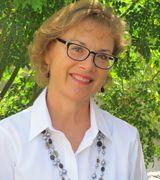 Karen Berg, Real Estate Pro in Queen Creek, AZ