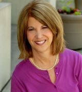 Renee Infing…, Real Estate Pro in Charlotte, NC