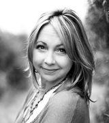 Karrie Law, Agent in Phoenix, AZ