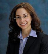 Lisa Sammata…, Real Estate Pro in Ridgewood, NJ