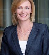 Kim Brogus, Real Estate Pro in Aurora, CO