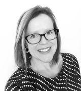 Susan Heisey, Real Estate Pro in Eugene, OR