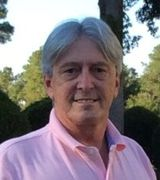 Dan Adams, Real Estate Pro in North Myrtle Beach, SC