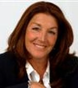 Linda A. Cap…, Real Estate Pro in East Norwalk, CT
