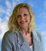 louella vena…, Real Estate Pro in raleigh, NC