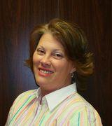 Karen Donaldson Real Estate Agent In Westminster Md