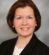 Cathleen Pryor, Real Estate Agent in Laguna Niguel, CA
