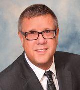 Keith Schuma…, Real Estate Pro in Chicago, IL