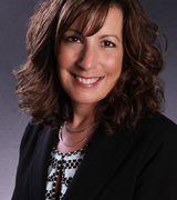 Joanne LaVia, Real Estate Agent in Oswego, IL