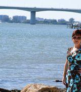 Renee Marquiss, Agent in Sarasota, FL