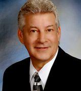 Robert Olpin…, Real Estate Pro in Warren, NJ