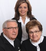 The Husaby & Lundell Team, Agent in Cannon Falls, MN