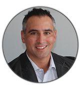 Rick Rapp, Real Estate Pro in Parkland, FL