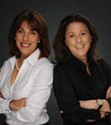 Juliann Lange Jennifer Rinella, Real Estate Agent in rosemont, PA